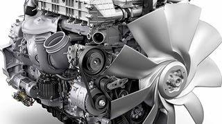 lubrificantes automotivos e industriais % title